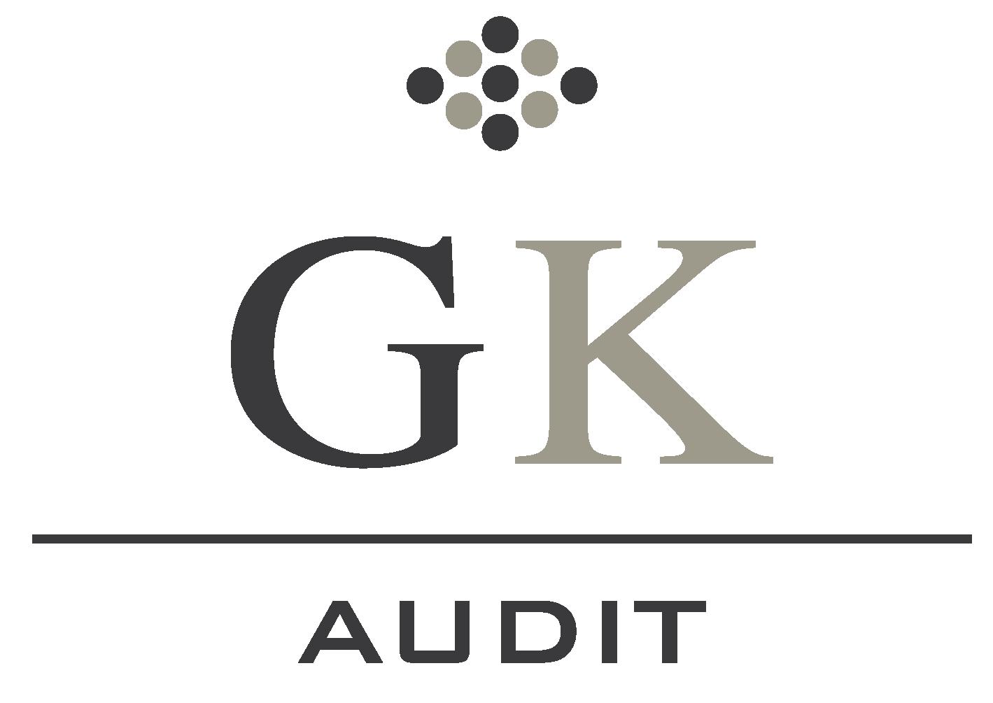 gk Audit